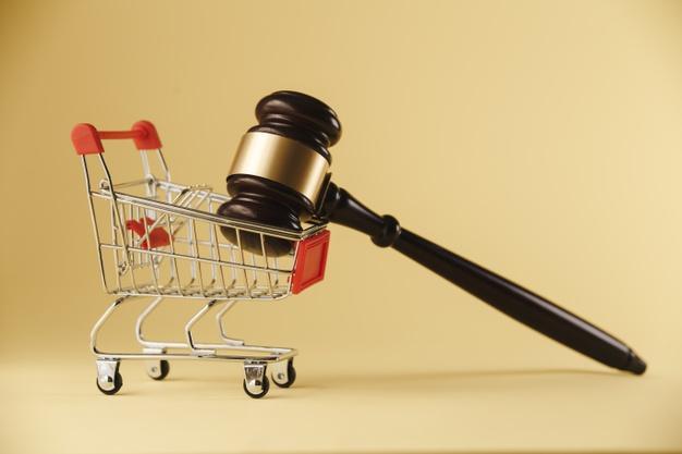 Direito do Consumidor BH