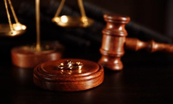 Direito Civil BH