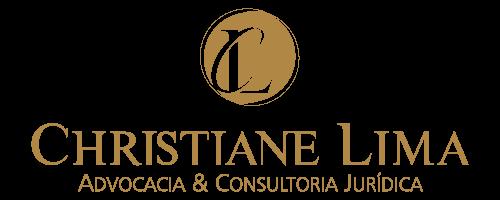 Advocacia Acessoria e Consultoria Jurídica Belo Horizonte