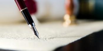 Assessoria jurídica na criação de startups: você sabe a importância?