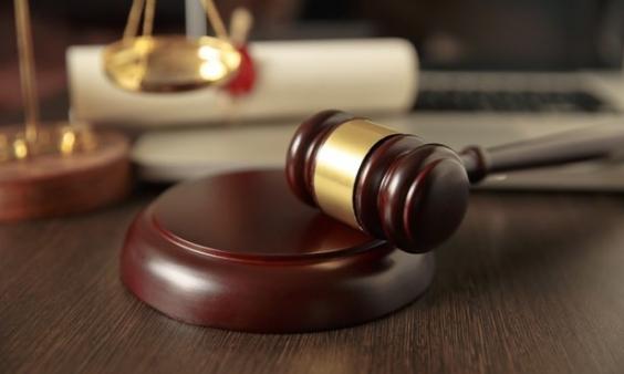 Direito Tributário BH