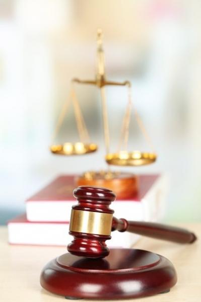 O escritório de advocacia em BH mais completo