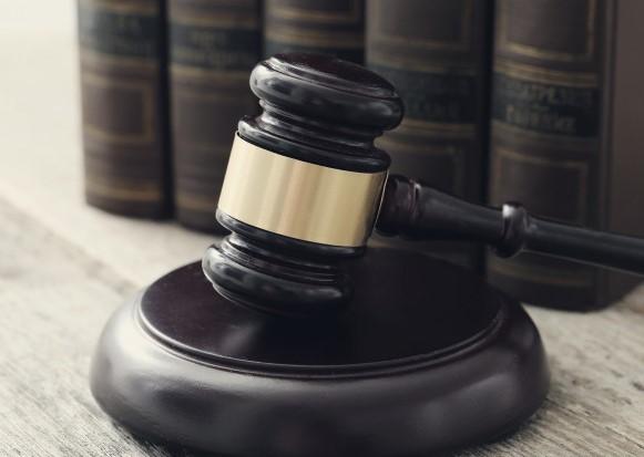 Procurando pelo melhor advogado em BH?