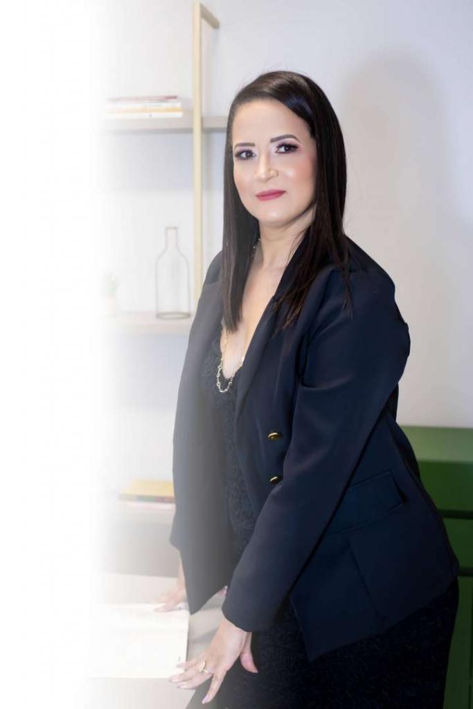 Escritório de advocacia em BH da Dra. Christiane Lima