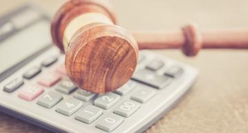 O que é direito tributário e como ele funciona