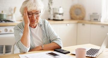 Aposentadoria por idade ou por tempo de contribuição: qual é melhor?