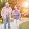 Benefício de Prestação Continuada: o que é e quem tem direito